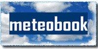 Meteobook